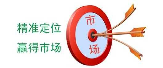 网上创业卖产品要懂得产品定位策略,明确产品的定位是什么!