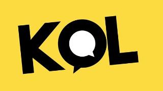 互联网KOL打造个人ip的思路