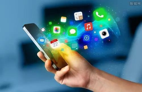 推荐几款正规手机赚钱软件,长久稳定积少成多也不错!