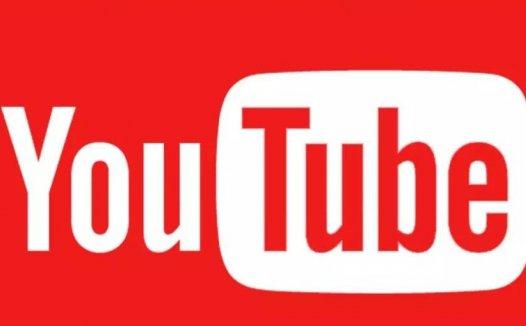 国外网赚之YouTube美食测评达人